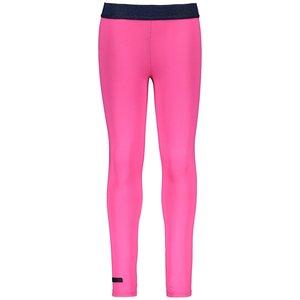 B.NOSY meisjes legging pink glo
