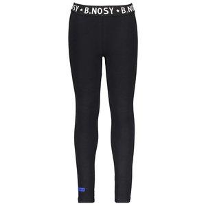 B.NOSY meisjes legging black