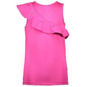 B.NOSY meisjes top pink glo