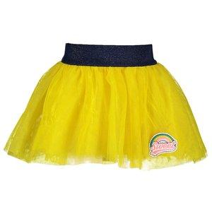 B.NOSY meisjes rok lemon