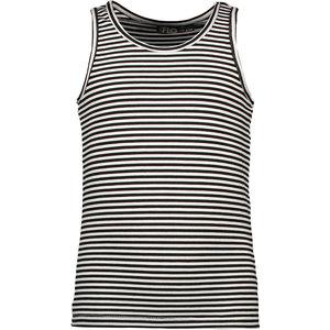 LIKE FLO meisjes hemd stripe