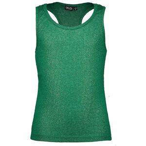 LIKE FLO meisjes hemd sea green
