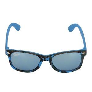 Quapi jongens zonnebril blue black