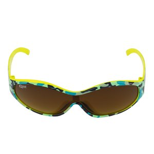 Quapi Quapi jongens zonnebril green
