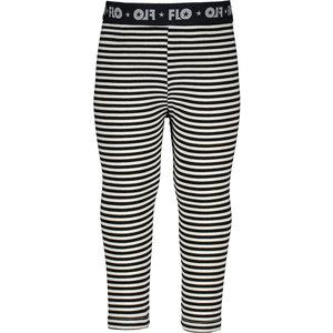 LIKE FLO meisjes legging stripe
