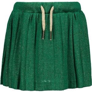 LIKE FLO meisjes rok sea green