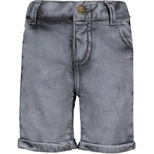 LIKE FLO jongens korte broek blue