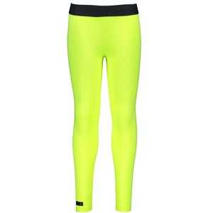 B.NOSY meisjes legging safety yellow