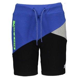 B.NOSY jongens korte broek cobalt blue