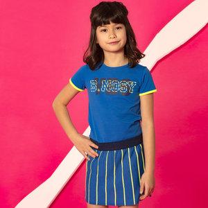 B.NOSY meisjes jurk skydiver