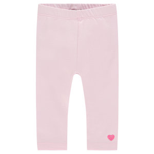NOPPIES meisjes legging cradle pink chesterfield