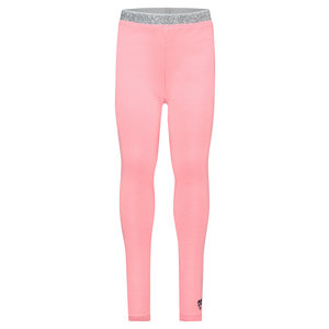 NOPPIES meisjes legging neon pink madeira