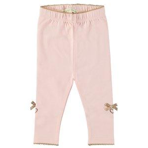 LE CHIC meisjes legging pretty in pink