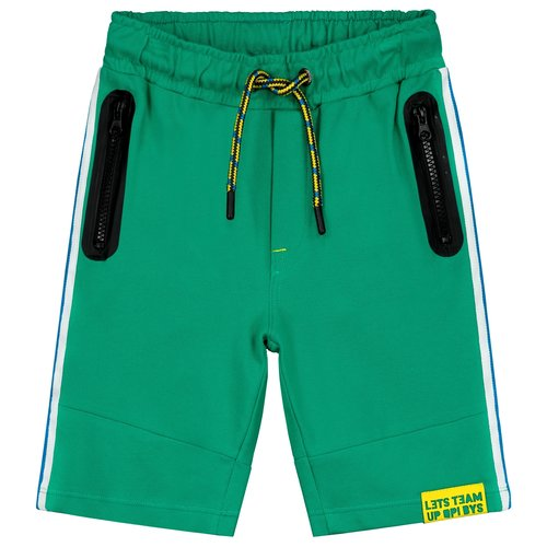 Quapi korte broek Jayno.nl