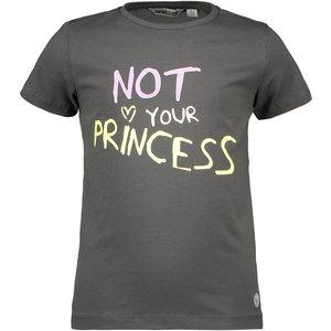 MOODSTREET meisjes t-shirt antra