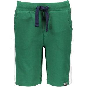 MOODSTREET jongens korte broek green
