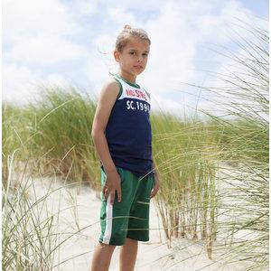 MOODSTREET jongens t-shirt navy