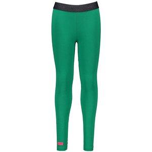 B.NOSY meisjes legging jade green