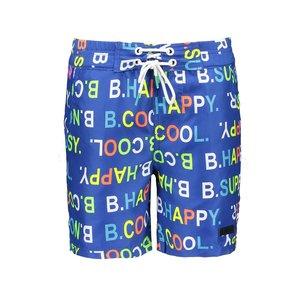 B.NOSY jongens zwembroek b.happy