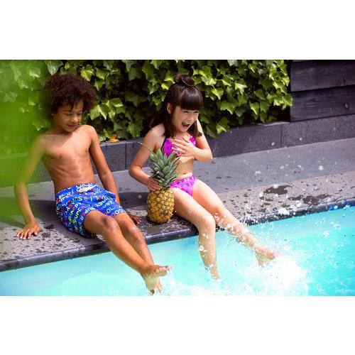 B.NOSY B.NOSY meisjes bikini b.super girls