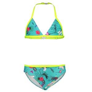 B.NOSY meisjes bikini birdy