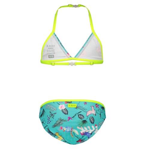 B.NOSY B.NOSY meisjes bikini birdy