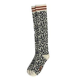 Nono meisjes sokken snow white ranim