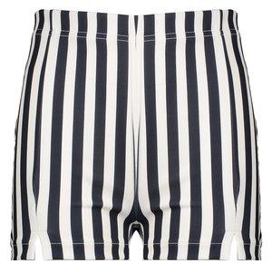 NOBELL meisjes korte broek navy blazer suma