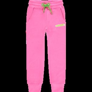 RAIZZED meisjes broek neon pink calgary