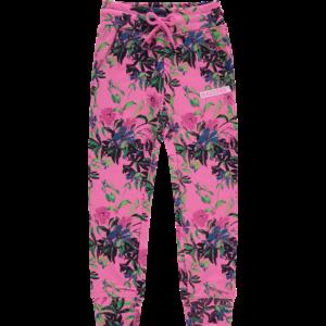RAIZZED meisjes broek multicolor pink calgary