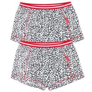 CLAESEN'S CLAESEN'S meisjes ondergoed set panther