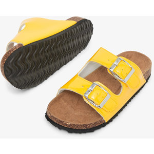 NAME IT meisjes slippers freesia