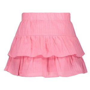 BAMPIDANO meisjes rok pink