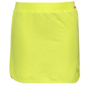 BAMPIDANO meisjes rok yellow