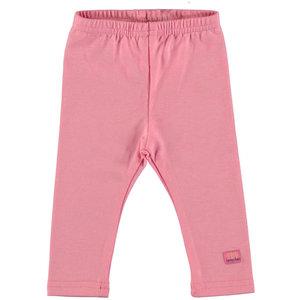 BAMPIDANO meisjes legging pink