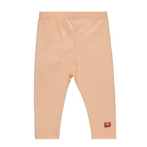 BAMPIDANO meisjes legging light pink