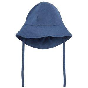 NAME IT jongens hoed dark sapphire