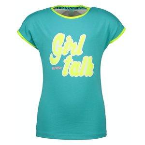 B.NOSY meisjes t-shirt ceramic