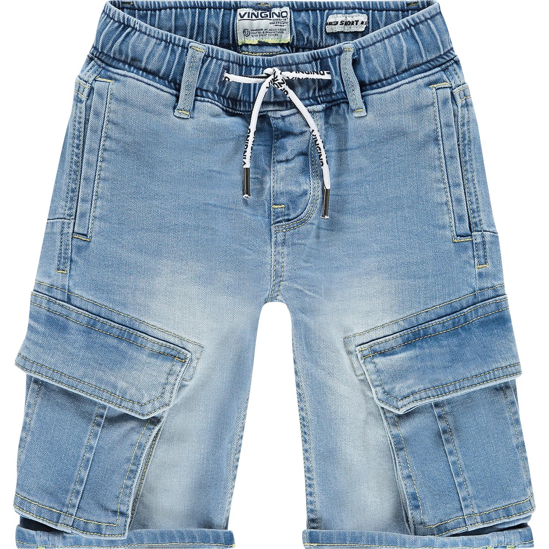 VINGINO korte broek Jayno.nl