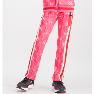 VINGINO meisjes broek fresh pink selah memphis