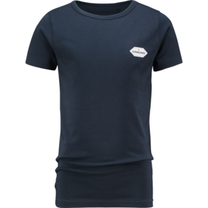 VINGINO jongens t-shirt midnight blue heag