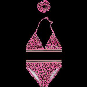 VINGINO meisjes bikini neon pink zafea