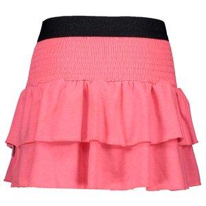 B.NOSY B.NOSY meisjes rok festival pink