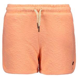 LIKE FLO meisjes korte broek coral