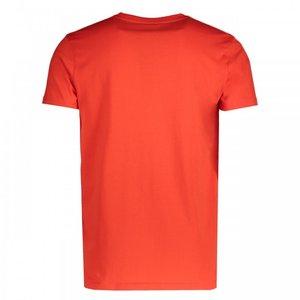 CARS JEANS jongens t-shirt soron red