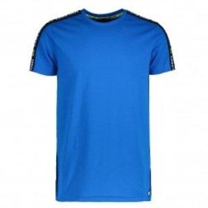 CARS JEANS jongens t-shirt soron kobalt