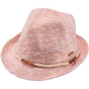 BARTS meisjes hoed pink jinotega
