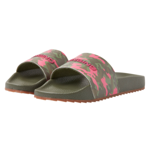 VINGINO meisjes slippers new army evi
