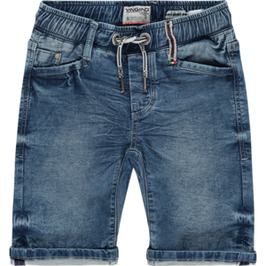 VINGINO jongens korte broek light vintage carlton