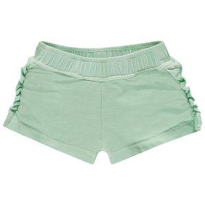 NOPPIES meisjes korte broek bay cranford